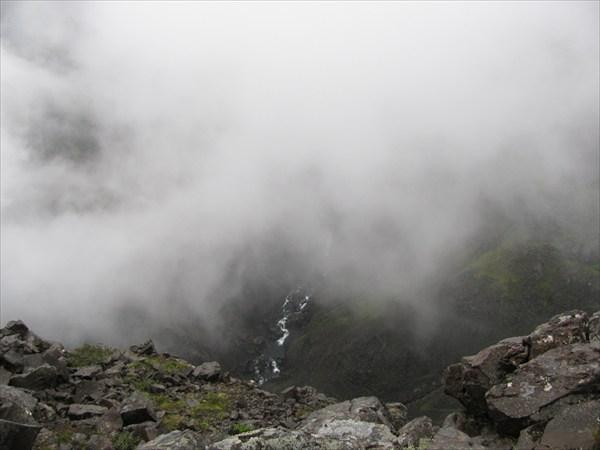 Водопад 55 (фото Наташи)