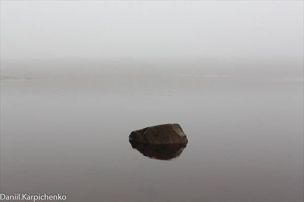 01-161