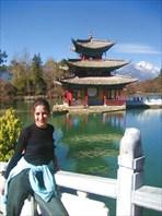 China_2008_Dasha