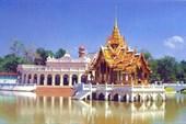 004-Бангпаин-открытка-2