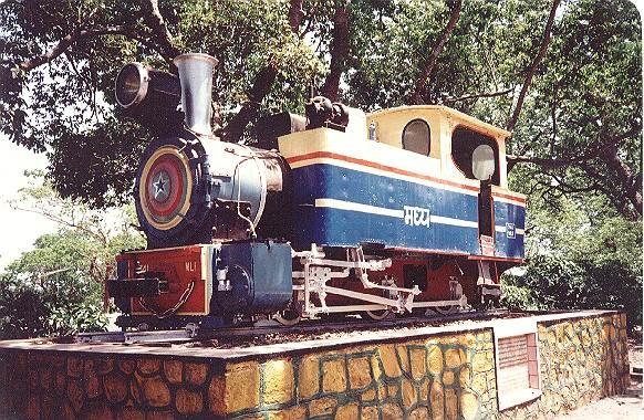 Railmuseum1