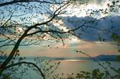 Славянский залив