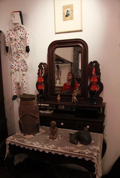 092-Зеркало