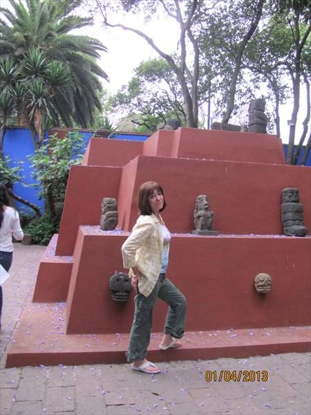 162-Пирамида