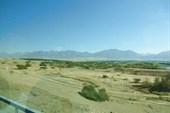 005-Пустыня
