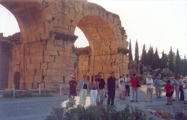 119-Иерополис
