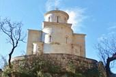 Церковь св.мученика Станка
