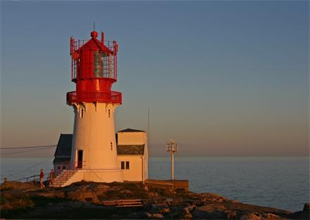 Lindesnes1