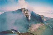 nutro_vulkana