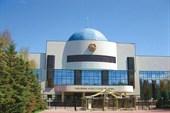 Музей 1-го президента