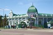 Магазин `Астана`