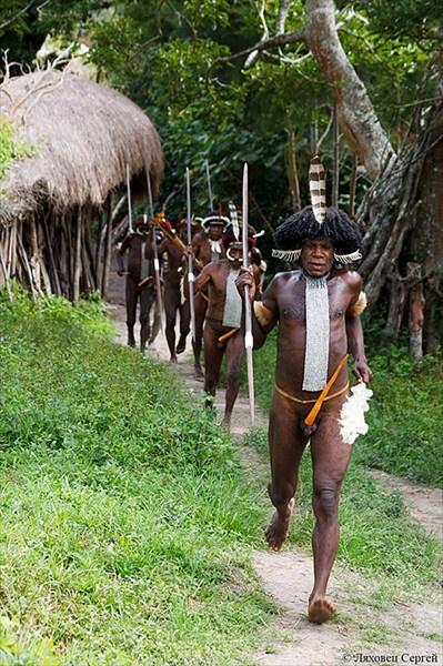 Пизды племя фото 5