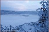 Долина Коккозки