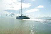 Океанский лайнер