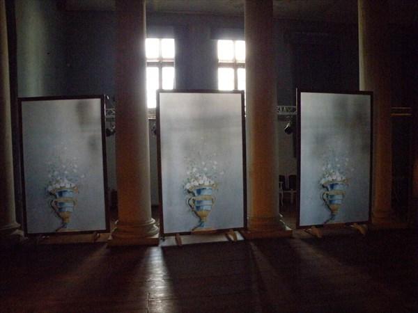059-Театр-ширмы