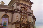 Краеведческий музей и культурный центр