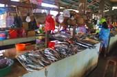 Рыбный рыночек