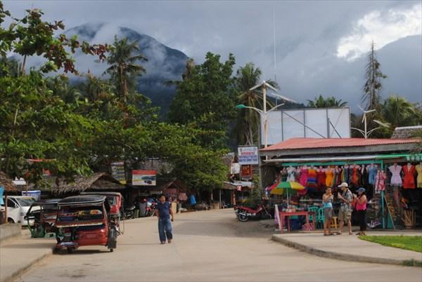 Сабанг