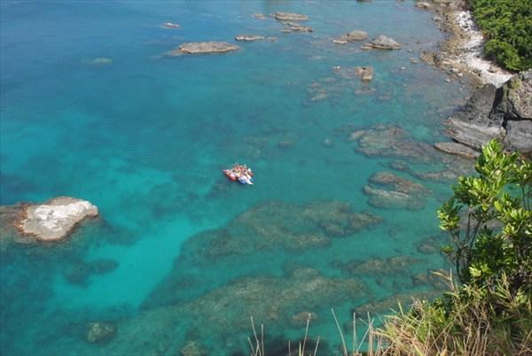 Южнокитайское море
