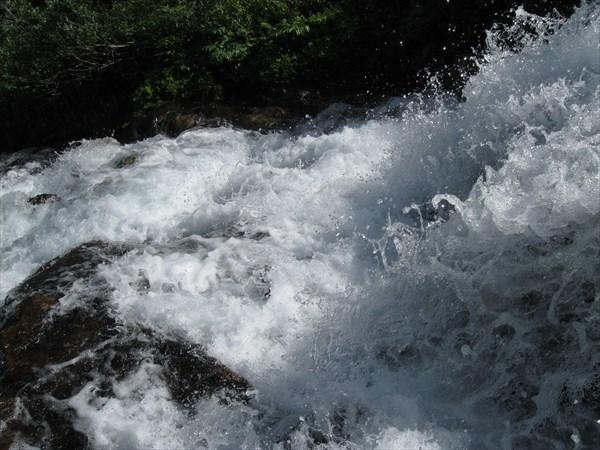 Вода-вода