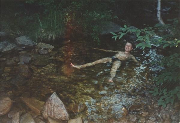 37. река Сухокаменка