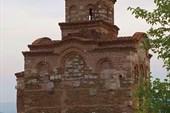 Латинска црква