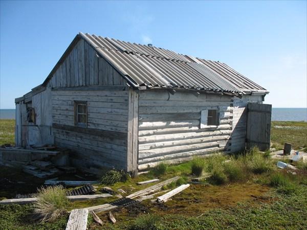 IMG_8685 Дом.
