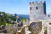 Castelo-dos-mouros-5