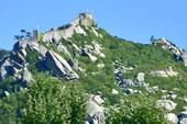 Moors-castle-sintra-2