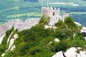 Moors-castle-sintra