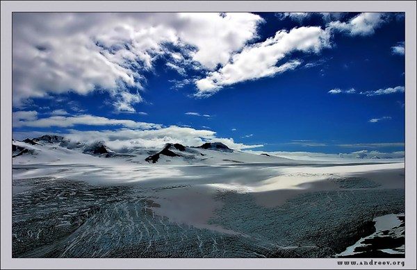 http://www.marshruty.ru/PhotoFiles/7/c/4/8/7c4892f3b95b4a6ca3eba58d88807d90/large/50sw.jpg