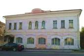 Болховский краеведческий музей
