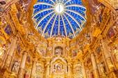 Iglesia_de_San_Francisco,_Quito,_Ecuador,_2015-07-22,_DD_162-164