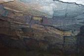 Кунгурские пещеры.