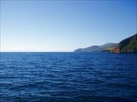 Путешествие к славному морю