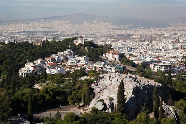 177.Афины