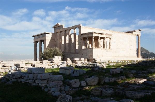 178.Афины