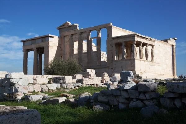179.Афины