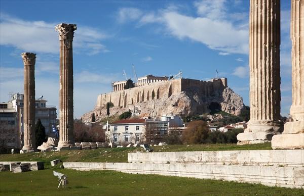 183.Афины