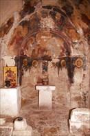 122.Церковь