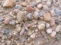 Вылупившиеся камни