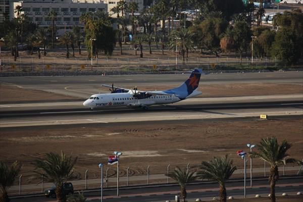 066-Самолет