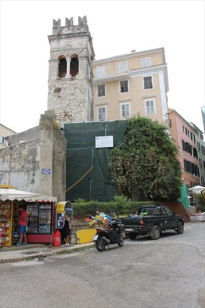 011-Башня