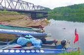 За мостом Байкал, а здесь глубокие ПЕРЕживания...