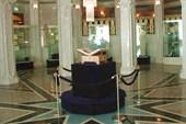 Музей Ислама