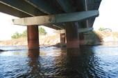 Мост в Заводской Слободе