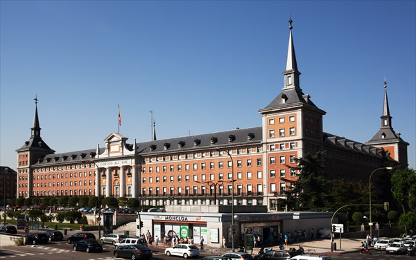 12.Мадрид12