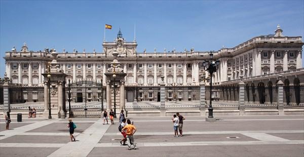 17.Мадрид17