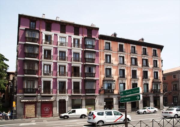 19.Мадрид19