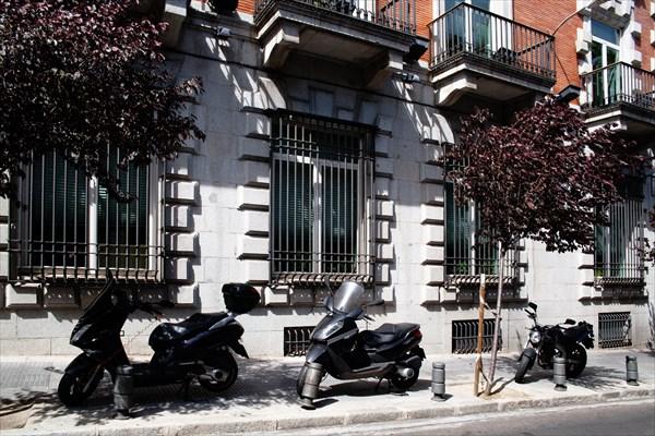 37.Мадрид37